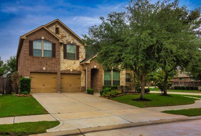4902 Erin Ashley Lane Katy TX 77494
