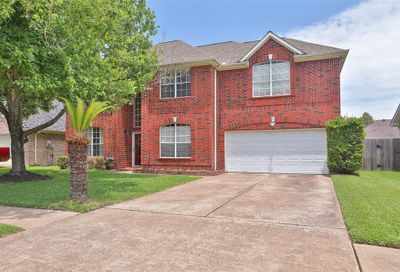 21730 Maple Bluff Drive Katy TX 77449