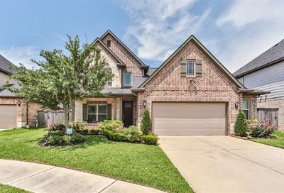 6322 Grand Drift Court Katy TX 77494