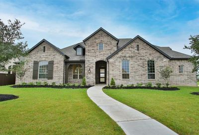 7114 Kinglet Katy TX 77493