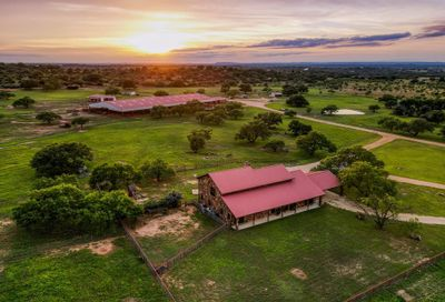 3019 S State Highway 16 Llano TX 78624