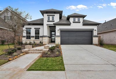 19003 Whistling Duck Drive Cypress TX 77433
