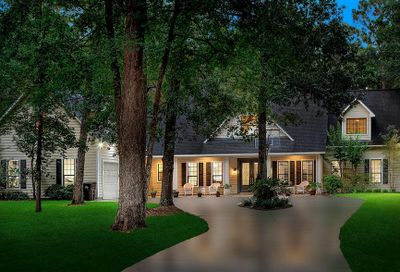 10913 Lake Forest Drive Conroe TX 77384