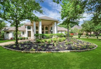 11 Dovecote The Woodlands TX 77382