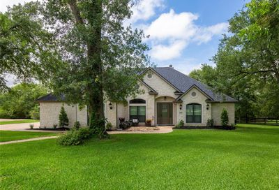 2005 Moses Creek Court College Station TX 77845
