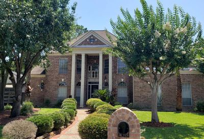 15914 Conners Ace Drive Spring TX 77379