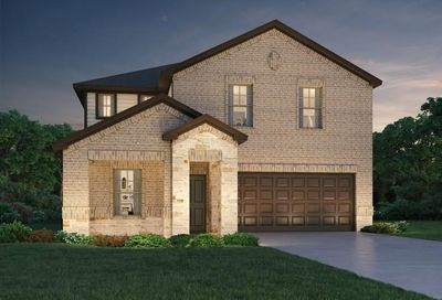 12819 N Winding Pines Drive Tomball TX 77375