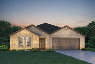 13014 N Winding Pines Drive Tomball TX 77375