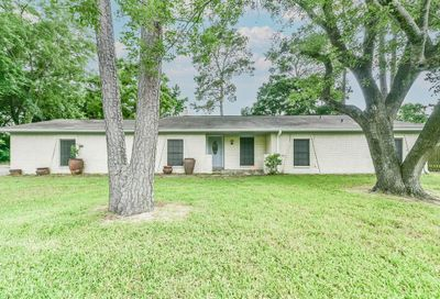 17419 Mossforest Drive Houston TX 77090