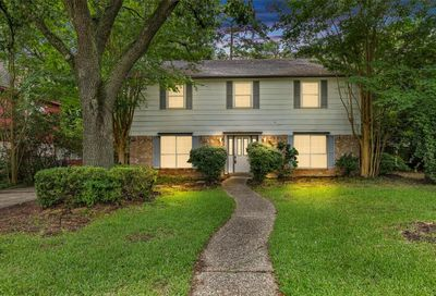 19314 Timber Forest Drive Humble TX 77346