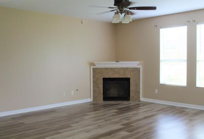 18426 Dale Forest Court Humble TX 77346