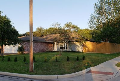 2600 Calico Court College Station TX 77845