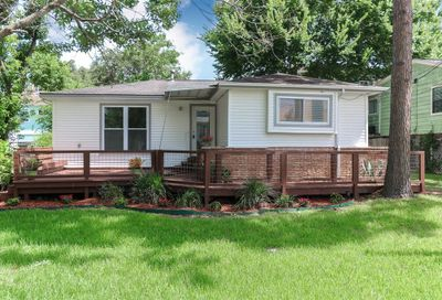 1026 Forest Road Clear Lake Shores TX 77565