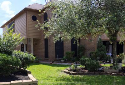 18246 Noble Forest Drive Humble TX 77346