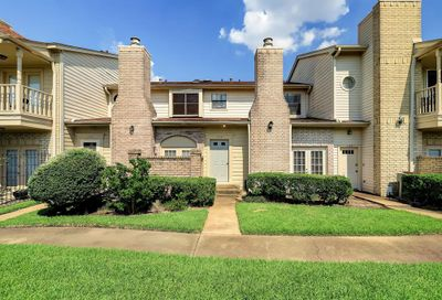800 Country Place Drive Houston TX 77079