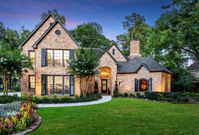 43 Firefall Court The Woodlands TX 77380