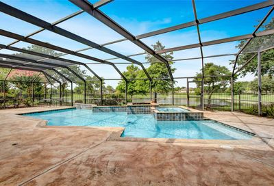 18915 Oriole Point Court Cypress TX 77429
