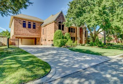 18615 Forest Bend Creek Way Spring TX 77379