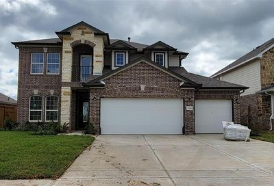 21218 Grey Bloom Avenue Tomball TX 77377