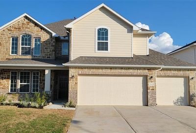 21214 Grey Bloom Avenue Tomball TX 77377