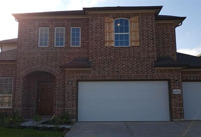 21222 Grey Bloom Avenue Tomball TX 77377