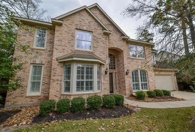 30 Filigree Pines Place The Woodlands TX 77382