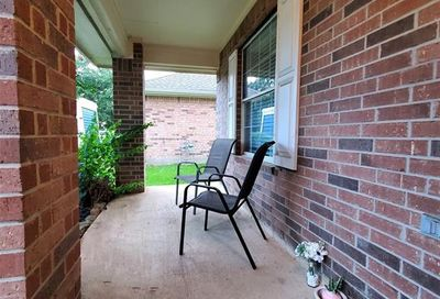 12010 Lucky Meadow Drive Tomball TX 77375