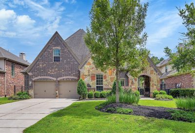 31 S Almondell Way The Woodlands TX 77354