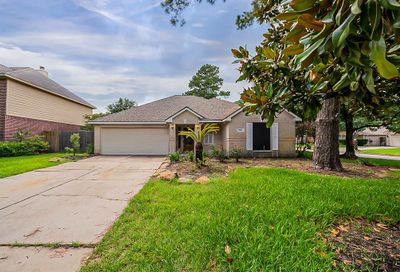 5606 Conica Court Spring TX 77379