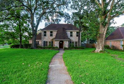 17538 Pinewood Forest Drive Spring TX 77379