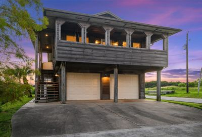 1621 Todville Road Seabrook TX 77586