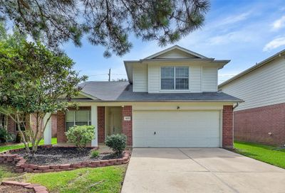 19210 Wading River Drive Tomball TX 77375