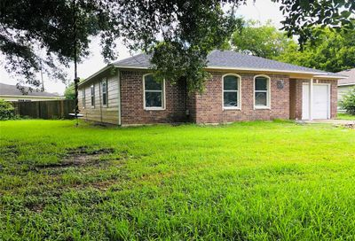801 Horncastle Street Channelview TX 77530