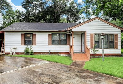 709 Champs Street Channelview TX 77530