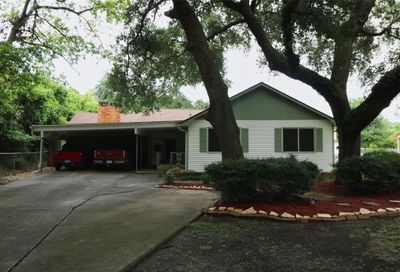 1108 Red Bud Street Channelview TX 77530
