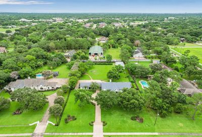 207 Sunset Drive Friendswood TX 77546