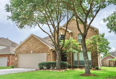 3313 Beacon View Court Pearland TX 77584