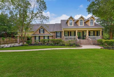 2102 Airline Drive Friendswood TX 77546