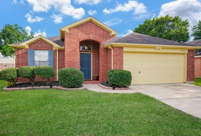 9706 Cottage Street Pearland TX 77584
