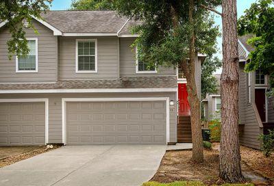 58 Marble Rock Place The Woodlands TX 77382