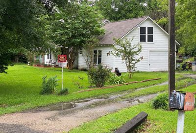 330 Bayou Drive Channelview TX 77530