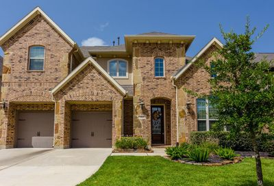 1519 Richland Hollow Friendswood TX 77546