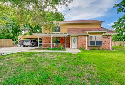 17027 Forest Trail Drive Channelview TX 77530