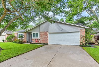 17119 Seven Pines Drive Spring TX 77379