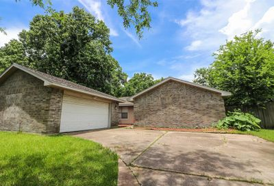 1519 Willersley Lane Channelview TX 77530
