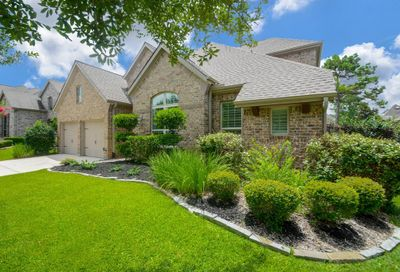 150 N Almondell Way The Woodlands TX 77354