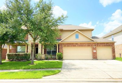4410 Countryriver Court Spring TX 77388