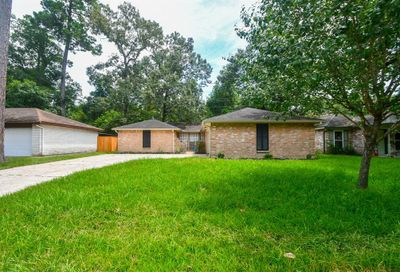 2746 Tinechester Drive Kingwood TX 77339
