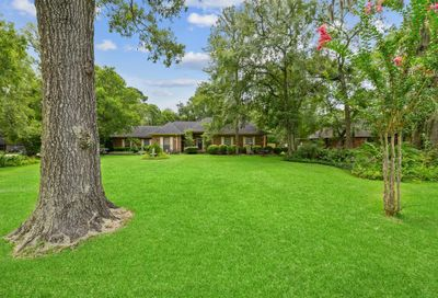 221 Whispering Pines Avenue Friendswood TX 77546