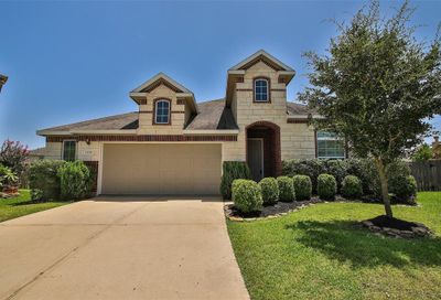 13039 Thorn Valley Court Tomball TX 77377